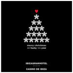 Ibiza Gran Hotel felicitación