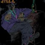 jazz. wassily comunicacion estudio creativo