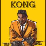 wassily comunicacion, nat king kong cartel