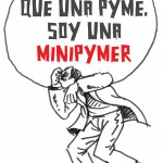 pyme_minipymer