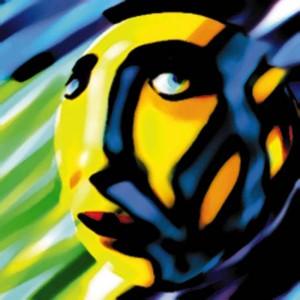 rostro. wassily comunicacion estudio creativo