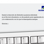 Email diseño