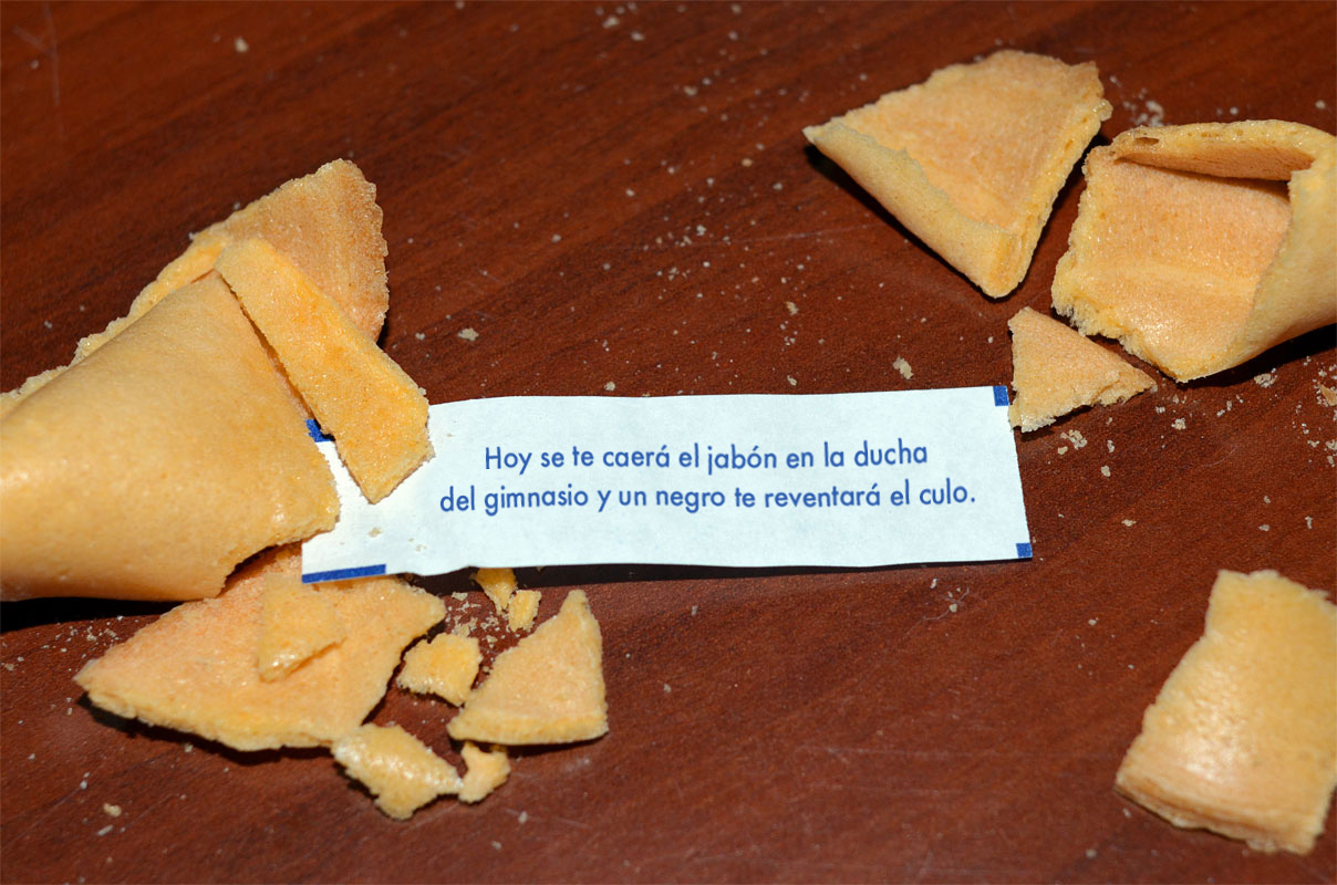 cookie_fortune
