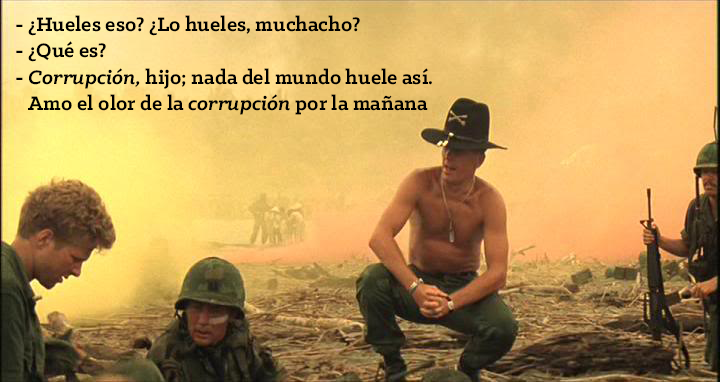 apocalipsis_corrupcion