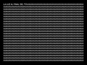 la_luz_al_final_del_tunel