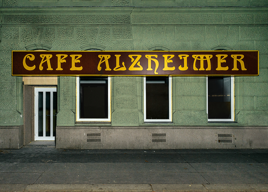 cafe_alzheimer